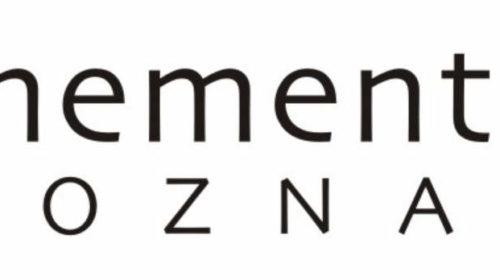 Выставка ритуальных товаров и услуг Memento Poznan